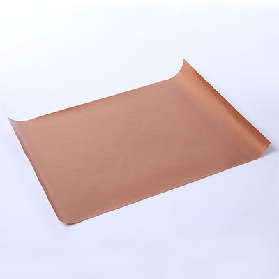 PTFE Teflon high temperature cloth