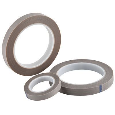 Superior PTFE Skived Film Adhesive Tape
