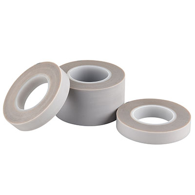 Insulated PTFE Skived Film Adhesive Tape
