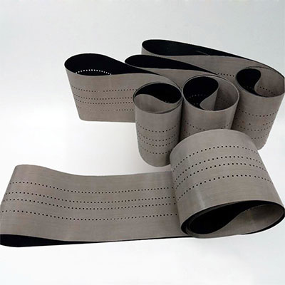 PTFE Tabber String Belts